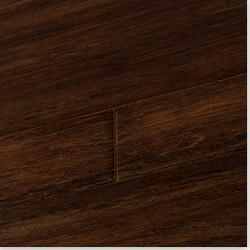 Bamboo Antique Auburn Flooring