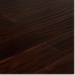 appleton cherry bamboo flooring