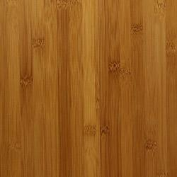 bamboo carbonized horizontal traditional crossbond