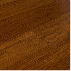 bamboo carbon wode & long plack flooring