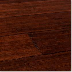 distressed bloomfield flooring