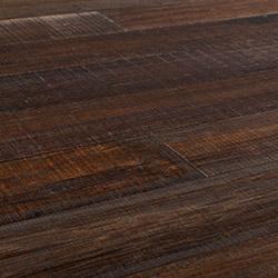 Bamboo Flooring Atlanta Bamboo Wood Floors Installation