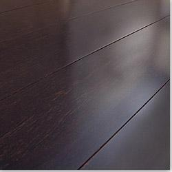 ebony flooring