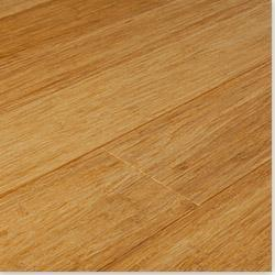 natural wide & long plank flooring