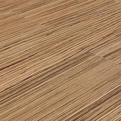 Cork Zebrano gold Flooring