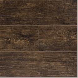 Laminate Preakness Rustic Hickory