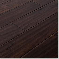 Hardwood Oolong Brown